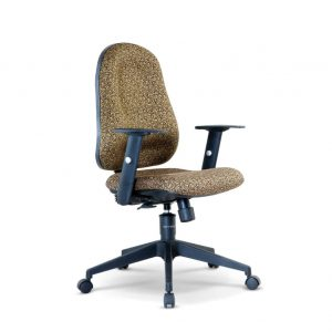 WYSEN office seating RA-03N-001