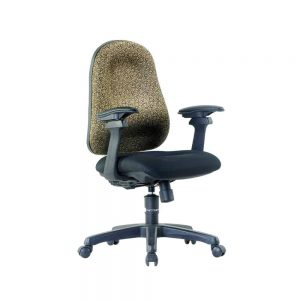 WYSEN office seating RA-03N