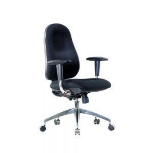 WYSEN office seating RA-03S