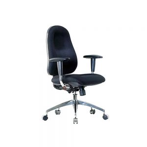 WYSEN office seating RA03S