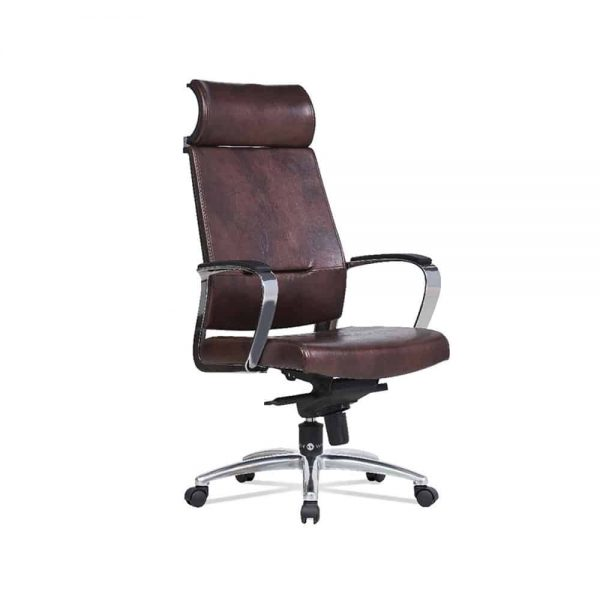 WYSEN office seating RE-01