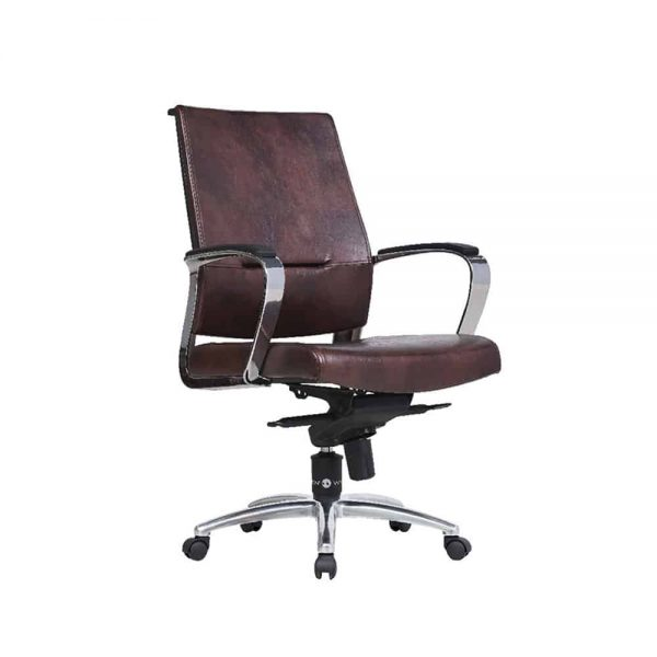 WYSEN office seating RE-03