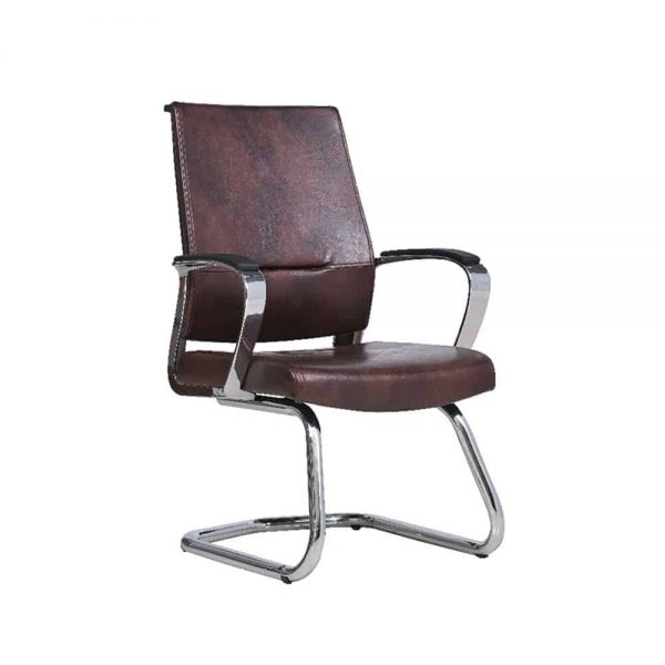 WYSEN office seating RE-04