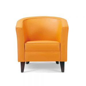 WYSEN lounge seating REX-01