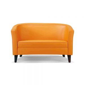 WYSEN lounge seating REX-02