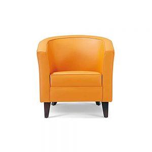 WYSEN lounge seating REX01