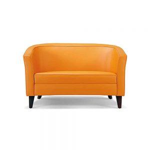 WYSEN lounge seating REX02