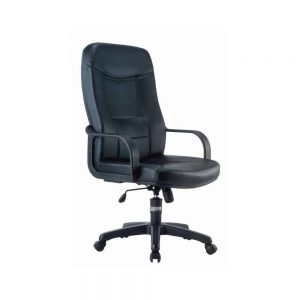 WYSEN office seating RO-01