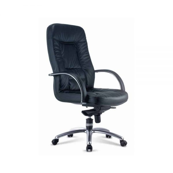WYSEN office seating RO-01S