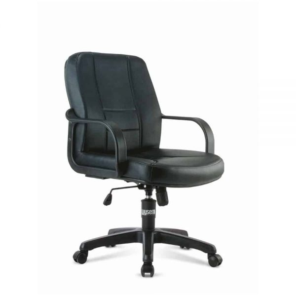 WYSEN office seating RO-03