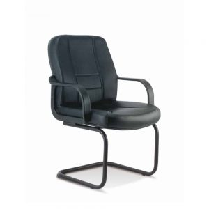 WYSEN office seating RO-04