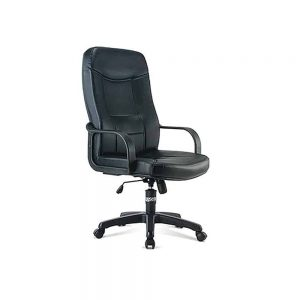WYSEN office seating RO01