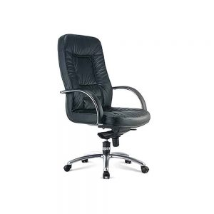 WYSEN office seating RO01-S