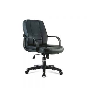 WYSEN office seating RO03