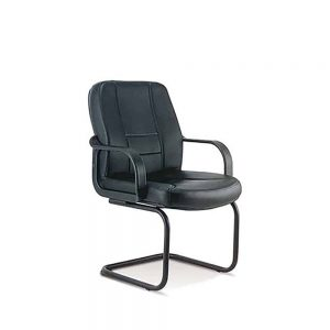 WYSEN office seating RO04