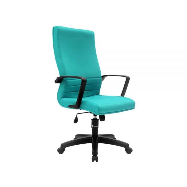 WYSEN office seating SI-01