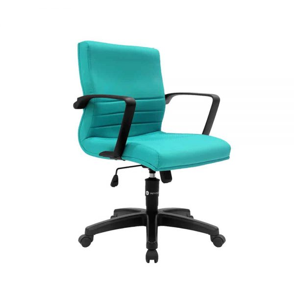 WYSEN office seating SI-03