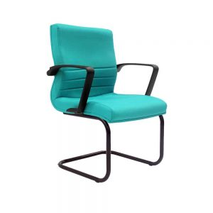 WYSEN office seating SI-04