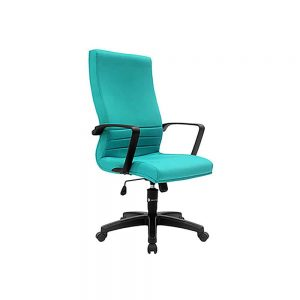 WYSEN office seating SI01