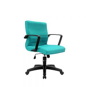 WYSEN office seating SI03