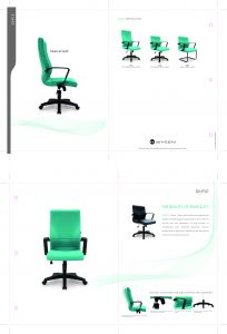 WYSEN office seating SIMPLElayout2011-FACS3