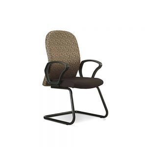 WYSEN office seating SP04