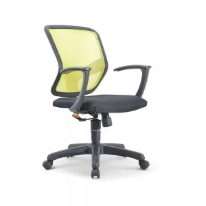 WYSEN office seating TA-03-HIGH-RESO