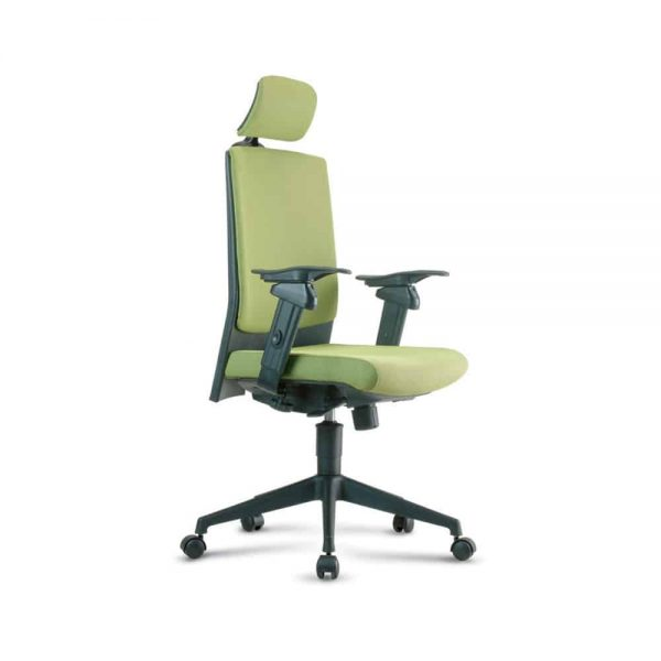 WYSEN office seating TH-01