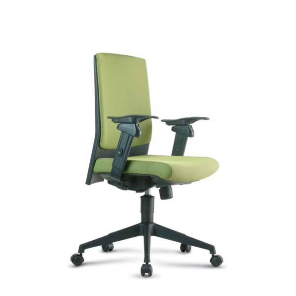 WYSEN office seating TH-03