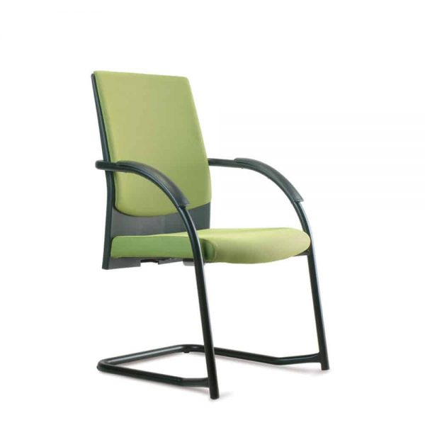 WYSEN office seating TH-04