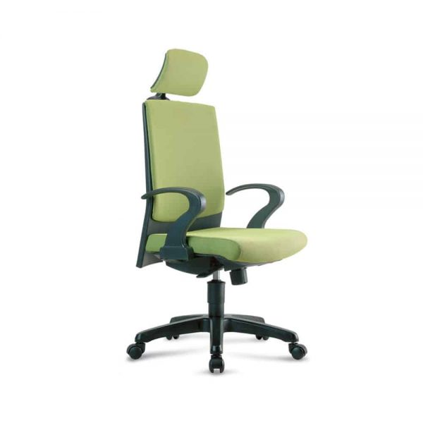 WYSEN office seating TH-05