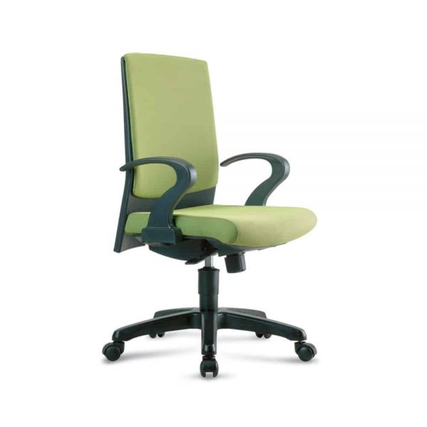 WYSEN office seating TH-06