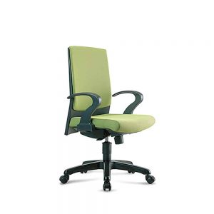 WYSEN office seating TH06