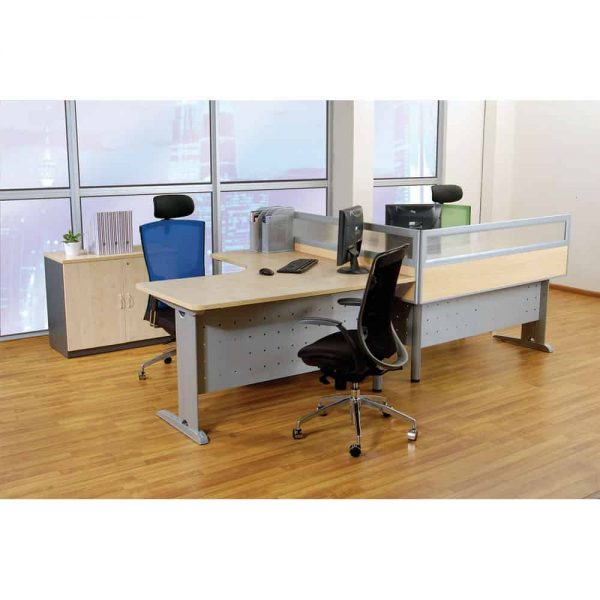 WYSEN office system Table-set3131