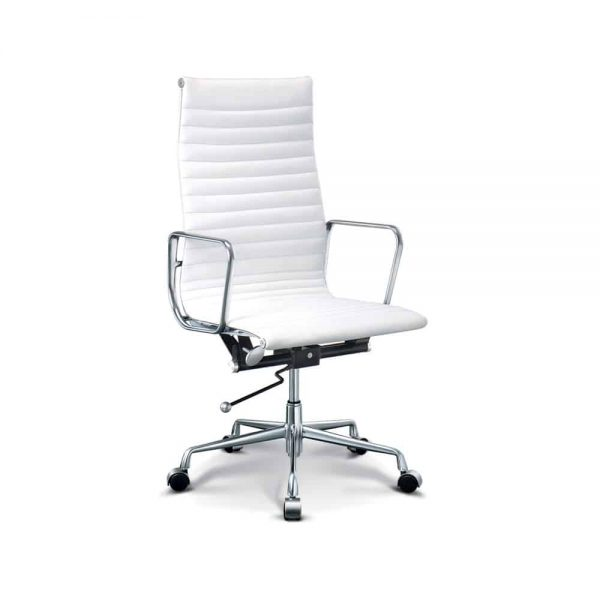 WYSEN office seating VI-01