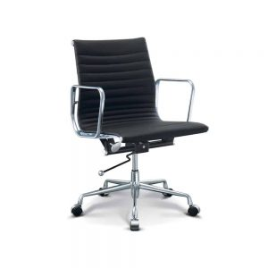 WYSEN office seating VI-03