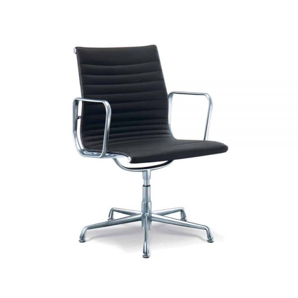 WYSEN office seating VI-04