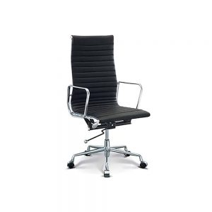 WYSEN office seating VI01