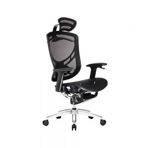 WYSEN office seating VN-01