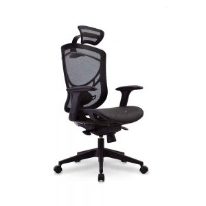 WYSEN office seating VN-05