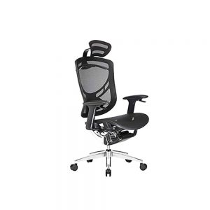 WYSEN office seating VN01