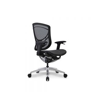 WYSEN office seating VN03