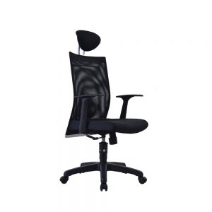 WYSEN office seating WI-01
