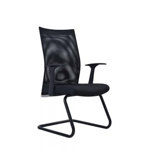 WYSEN office seating WI-04