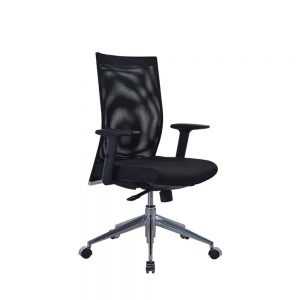 WYSEN office seating WI-06