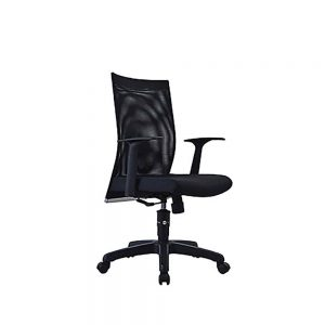 WYSEN office seating WI03