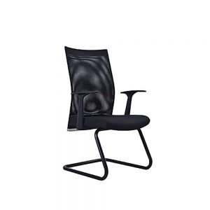 WYSEN office seating WI04