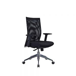 WYSEN office seating WI06