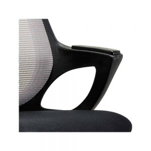 WYSEN office seating X301-feature