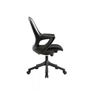 WYSEN office seating X301-side